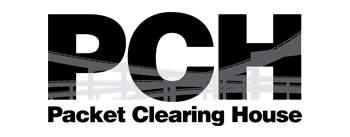 Packet Clearing House